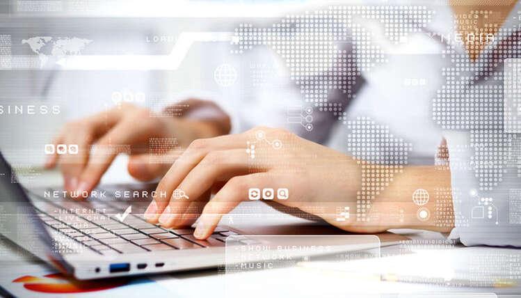 """Kolegji """"Pjetër Budi"""" shpall konkurs për: IT / Ekspert i Teknologjisë Informative"""
