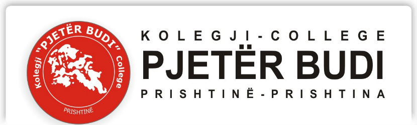 """Kolegji """"Pjetër Budi"""" ka marrë pjesë në trajnimin e organizuar nga organizata ndërkombëtare e Cilësisë, Quality Assurance in Albania"""