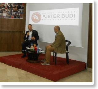 Haradinaj: Thaçi s'ka argument për të qeverisur më gjatë