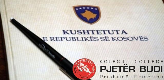 Congratulations 9 April, Constitution Day of the Republic of Kosovo!