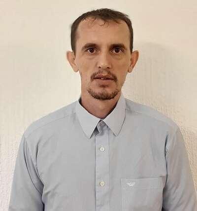 Prof. Liridon Kryeziu