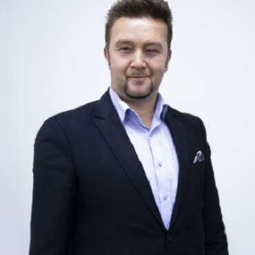 Prof. Ass.Dr. Artan Haziri