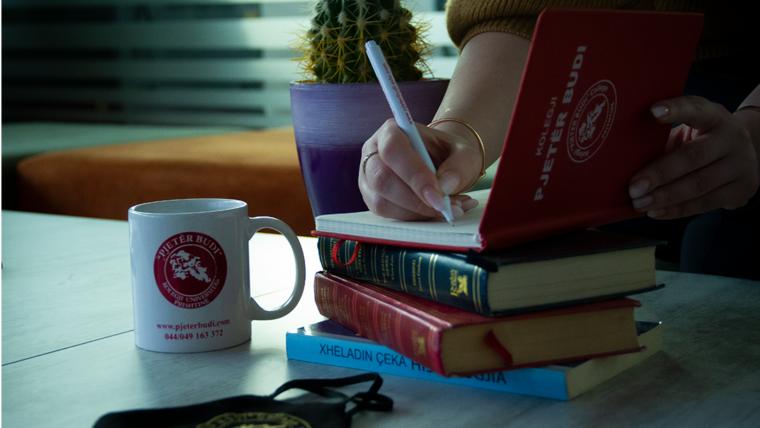 Njoftim për fillim të semestrit të dytë – viti akademik 2020/2021